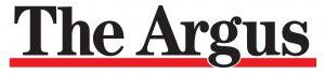 argus-2000