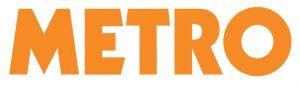 metro_logo2