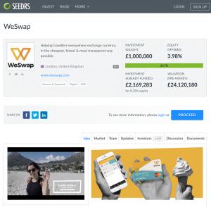 weswap-image